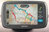 TomTom traffic data: Big Brother?
